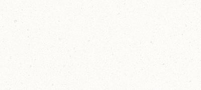 Pure White 1141