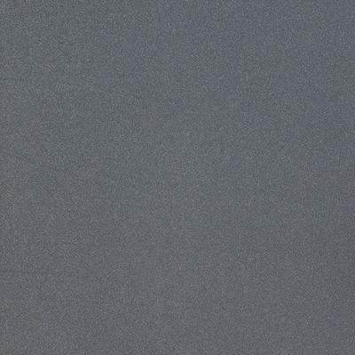 Metallic Sleeksilver(N) ES581