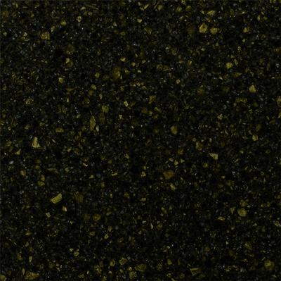 Gold Leaf FG196