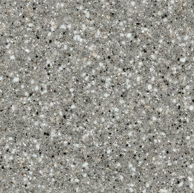 Pebble Grey PG810