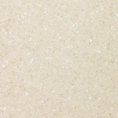 Pebble Saratoga PS820