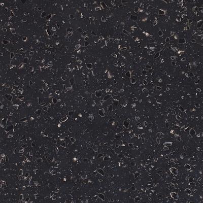 Mosaic Nimbus QN287