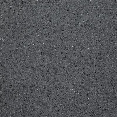 Quarry Starred(N) QS287