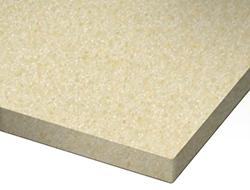 Sanded Cornmeal SC433