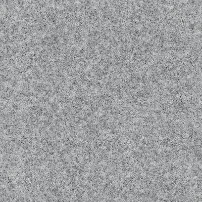 Sanded Grey SG420