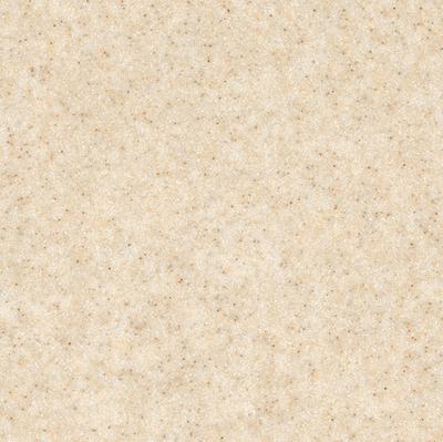 Sanded Sahara SS440