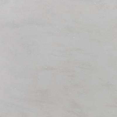 Ash Concrete VA129