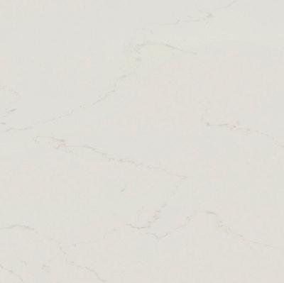 Beige Granite VB172