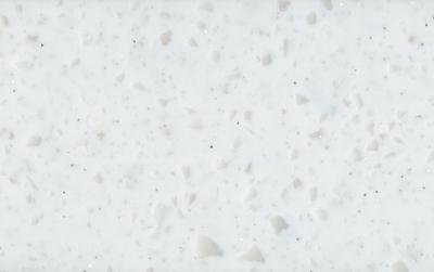 A-422 Snow Pile