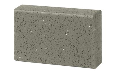 D-310 Herbal Ash