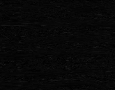Majestic Black BQ9611