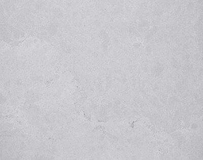 Olympus White BQ8870